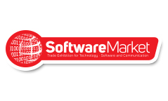 ANFAŞ SOFTWARE MARKET