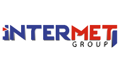 INTERMET GROUP