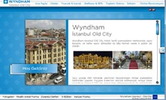 WYNDHAM OLD CITY